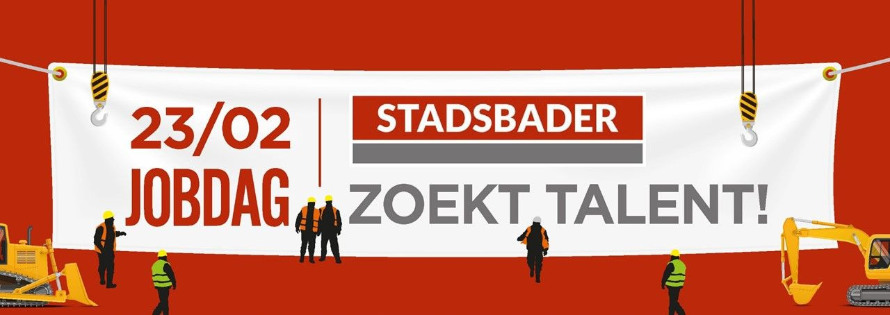 jobdag-banner-website