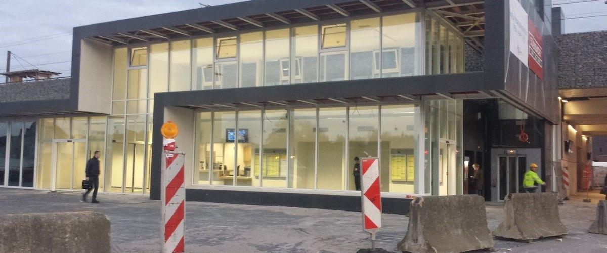 20171104-liedekerke-station