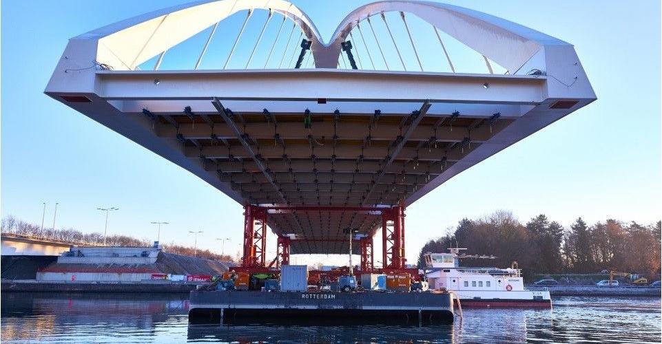 20161204-invaren-tijdelijke-brug