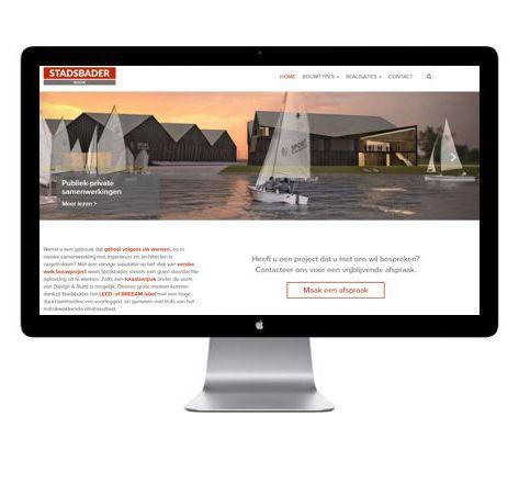 nieuwe-website2